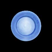 Basic Tallrik Ljusblå 28 cm