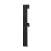 Design Letters bokstav F