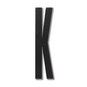 Design Letters bokstav K
