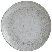 Rustic tallrik 27,5 cm