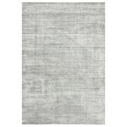Finestra Matta 170x240cm, Mörkgrå