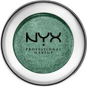 NYX PROFESSIONAL MAKEUP Prismatic Eye Shadow Jaded
