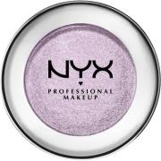 NYX PROFESSIONAL MAKEUP Prismatic Eye Shadow Whimsical