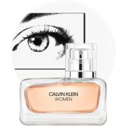 Calvin Klein Women Intense EdP 30 ml