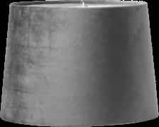 Lampskärm Sofia 35 cm