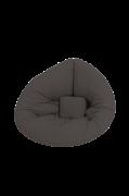 Stol + Bädd i ett Mini Nido