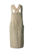 POPPILA förkläde