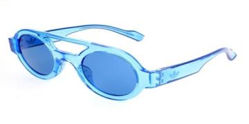 Adidas AOG001 Solglasögon