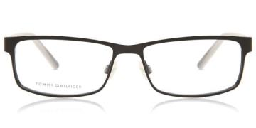 Tommy Hilfiger TH 1127 Glasögon