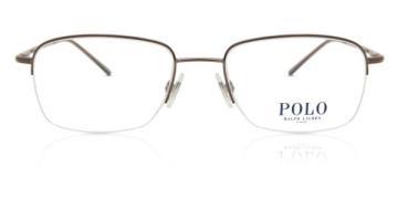 Polo Ralph Lauren PH1001 Glasögon
