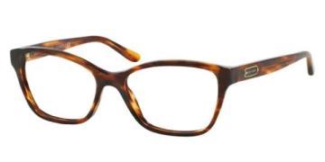 Ralph Lauren RL6129 Glasögon
