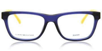Tommy Hilfiger TH 1327 Glasögon