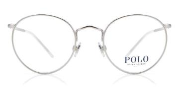 Polo Ralph Lauren PH1179 Glasögon