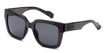 Adidas Originals AOG004 Solglasögon