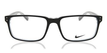 Nike 7240 Glasögon