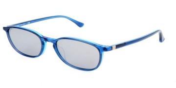 Calvin Klein CK5916S Solglasögon