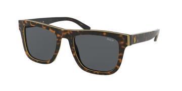 Polo Ralph Lauren PH4161 Solglasögon