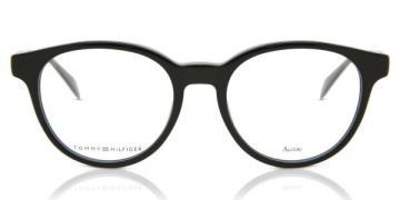 Tommy Hilfiger TH 1349 Glasögon