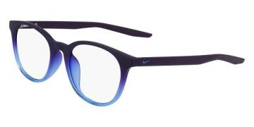 Nike 5020 Glasögon